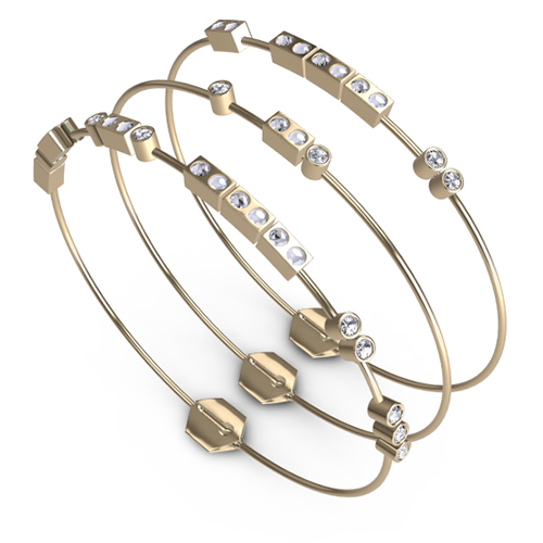 Mayfair Bangles